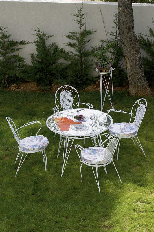62c33a87a933 FF 1 - Καθίσματα - Επιπλα κηπου Πατρα