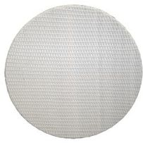 SYNTHETIC RATTAN F 0.60 M.WHITE